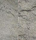 Ocean Slate Stone Veneer