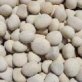 Sandstone Pebbles