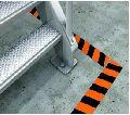tesa Floor Marking Tape-Yellow-4169