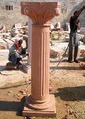 Stone Column Co-14