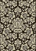 Hand Tufted Wool Carpets Ht4tra 2