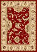 Hand Tufted Wool Carpets Ht4tra 3