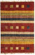 Hemp Flat Weave Rugs 1