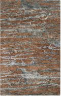 Wool Hand Knotted Carpet