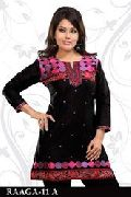Embroidered Ladies Kurta