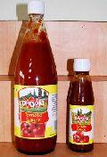 Tomato Ketchup-01