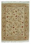 Indo Nepali Carpet (IN-4001)