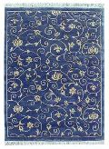 Indo Nepali Carpet (IN-4002)