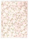 Indo Nepali Carpet (IN-4005)