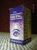Dexamethasone sodium & Chloromphenicol  Eye Drops