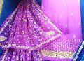 Salwar Suits Sls-001
