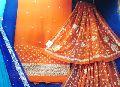 Salwar Suits Sls-002