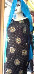 Salwar Suits Sls-010
