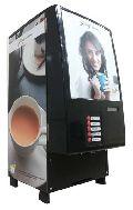 Godrej Tea and Coffee Vending Machine