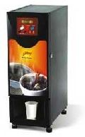 Godrej Tea, Coffee Vending Machine