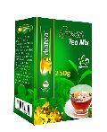 Diatea Green Tea