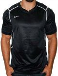 Mens Dry Fit T-Shirts