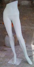 Female Leg Mannequins