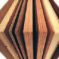 Steel Marine Plywood