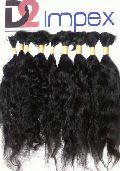 Human Hair&brazilian Human Hair&100 Human Hair