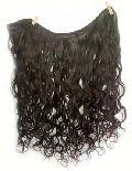 Brazilian Human Hair Sew in Weave&100% Natural Indian Human Hair Price List