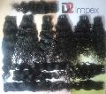 Wholesale Human Hair Extensions&100 Percent Human Hair India