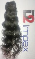 Cheap Wet and Wavy Human Hair&wavy Hair Tape Extensions