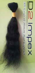 Top Quality Human Hair&human Hair Buyers of Usa