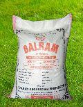 Balram prom granule Organic Fertilizer