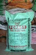 Organic Bio Fertilizer