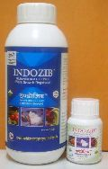 Indozib Plant Growth Promoter