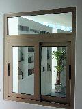 Double Glazed UPVC Doors and Windows