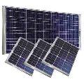 Monocrystalline Solar PV Modules