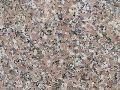 Chima Pink Granite Stones
