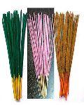 Highly Perfumed Incense Sticks