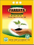 Farrata Mycorrhizal Biofertilizer