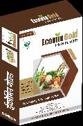 Iron EDTA 12% Micronutrient Fertilizer