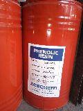 Phenolic Base Mortar