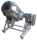 Stainless Steel Drum Roaster Machine
