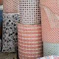 Flexo Printed Non Woven Fabric 01