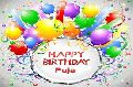 Birthday (Janam din) puja Samagri Kit