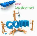 Web Hosting Solution Services