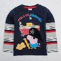 Kids Casual T Shirts