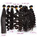 Brazilian Remy Human Hair