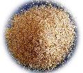 corn fibre