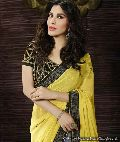 Amaira Wedding Designer Saree