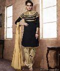 Patiyala Vol 6 Designer Suits