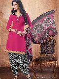 Sangeeta Patiyala Cotton Suits