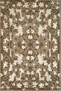 Hand Tufted Persian Rugs