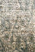 silk tufted rugs